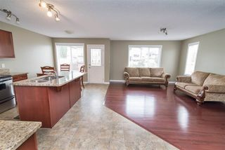 Photo 2: 3972 MCMULLEN Green SW in Edmonton: Zone 55 House for sale : MLS®# E4173381