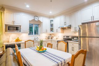Photo 3: 129B DEBECK Street in New Westminster: Sapperton 1/2 Duplex for sale : MLS®# R2418418