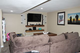 Photo 17: 126 MEADOW Crescent: Rural Sturgeon County House for sale : MLS®# E4183940