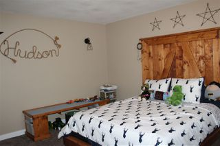 Photo 22: 126 MEADOW Crescent: Rural Sturgeon County House for sale : MLS®# E4183940