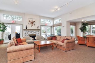 "Photo 19: 15 16888 80 Avenue in Surrey: Fleetwood Tynehead Townhouse for sale in ""Stonecroft"" : MLS®# R2425543"