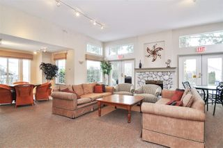 "Photo 20: 15 16888 80 Avenue in Surrey: Fleetwood Tynehead Townhouse for sale in ""Stonecroft"" : MLS®# R2425543"