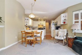"Photo 6: 15 16888 80 Avenue in Surrey: Fleetwood Tynehead Townhouse for sale in ""Stonecroft"" : MLS®# R2425543"