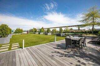 "Photo 16: 1501 958 RIDGEWAY Avenue in Coquitlam: Central Coquitlam Condo for sale in ""THE AUSTIN"" : MLS®# R2436149"