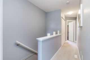 """Photo 11: 15 19478 65 Avenue in Surrey: Clayton Townhouse for sale in """"SUNSET GROVE"""" (Cloverdale)  : MLS®# R2446035"""