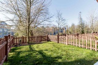 """Photo 17: 15 19478 65 Avenue in Surrey: Clayton Townhouse for sale in """"SUNSET GROVE"""" (Cloverdale)  : MLS®# R2446035"""