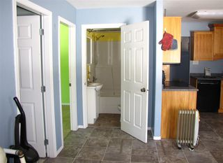 """Photo 3: 2405 SPRUCE Road: 70 Mile House House for sale in """"70 MILE HOUSE"""" (100 Mile House (Zone 10))  : MLS®# R2449891"""