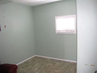 """Photo 9: 2405 SPRUCE Road: 70 Mile House House for sale in """"70 MILE HOUSE"""" (100 Mile House (Zone 10))  : MLS®# R2449891"""