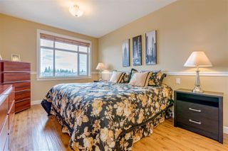 "Photo 13: 523 8067 207 Street in Langley: Willoughby Heights Condo for sale in ""Yorkson Creek - Parkside 1 (Bldg A)"" : MLS®# R2451960"