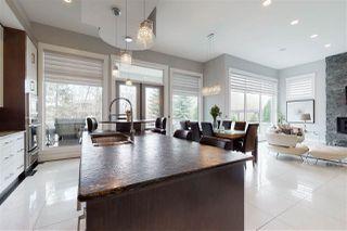 Photo 15: 1074 WANYANDI Way in Edmonton: Zone 22 House for sale : MLS®# E4197556