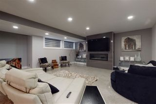 Photo 30: 1074 WANYANDI Way in Edmonton: Zone 22 House for sale : MLS®# E4197556