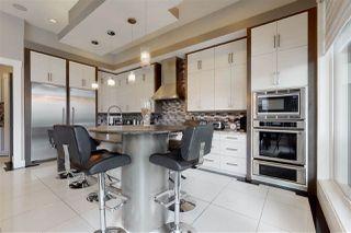 Photo 10: 1074 WANYANDI Way in Edmonton: Zone 22 House for sale : MLS®# E4197556