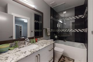 Photo 44: 1074 WANYANDI Way in Edmonton: Zone 22 House for sale : MLS®# E4197556