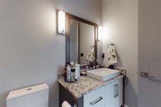 Photo 25: 1074 WANYANDI Way in Edmonton: Zone 22 House for sale : MLS®# E4197556