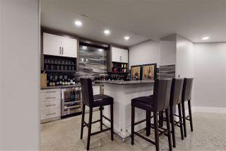 Photo 28: 1074 WANYANDI Way in Edmonton: Zone 22 House for sale : MLS®# E4197556