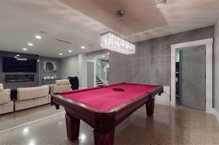 Photo 34: 1074 WANYANDI Way in Edmonton: Zone 22 House for sale : MLS®# E4197556