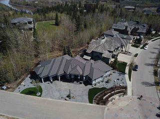 Photo 50: 1074 WANYANDI Way in Edmonton: Zone 22 House for sale : MLS®# E4197556