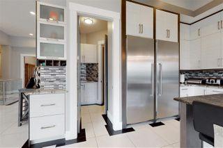 Photo 14: 1074 WANYANDI Way in Edmonton: Zone 22 House for sale : MLS®# E4197556