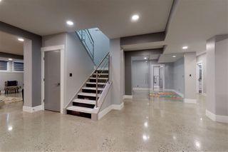 Photo 27: 1074 WANYANDI Way in Edmonton: Zone 22 House for sale : MLS®# E4197556