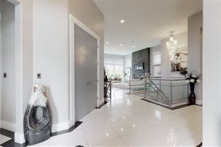 Photo 6: 1074 WANYANDI Way in Edmonton: Zone 22 House for sale : MLS®# E4197556