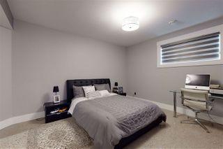 Photo 41: 1074 WANYANDI Way in Edmonton: Zone 22 House for sale : MLS®# E4197556