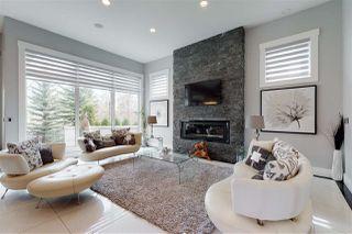 Photo 7: 1074 WANYANDI Way in Edmonton: Zone 22 House for sale : MLS®# E4197556