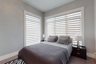 Photo 24: 1074 WANYANDI Way in Edmonton: Zone 22 House for sale : MLS®# E4197556