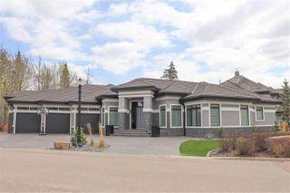 Photo 3: 1074 WANYANDI Way in Edmonton: Zone 22 House for sale : MLS®# E4197556