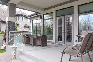 Photo 49: 1074 WANYANDI Way in Edmonton: Zone 22 House for sale : MLS®# E4197556
