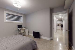 Photo 42: 1074 WANYANDI Way in Edmonton: Zone 22 House for sale : MLS®# E4197556