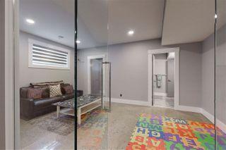 Photo 36: 1074 WANYANDI Way in Edmonton: Zone 22 House for sale : MLS®# E4197556