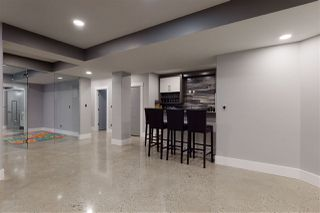 Photo 35: 1074 WANYANDI Way in Edmonton: Zone 22 House for sale : MLS®# E4197556