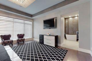 Photo 20: 1074 WANYANDI Way in Edmonton: Zone 22 House for sale : MLS®# E4197556