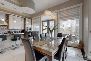 Photo 16: 1074 WANYANDI Way in Edmonton: Zone 22 House for sale : MLS®# E4197556