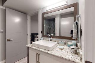 Photo 37: 1074 WANYANDI Way in Edmonton: Zone 22 House for sale : MLS®# E4197556