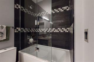 Photo 43: 1074 WANYANDI Way in Edmonton: Zone 22 House for sale : MLS®# E4197556