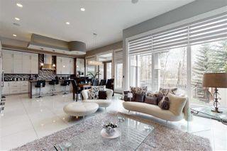Photo 8: 1074 WANYANDI Way in Edmonton: Zone 22 House for sale : MLS®# E4197556