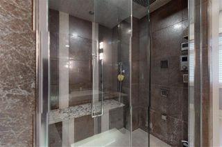 Photo 23: 1074 WANYANDI Way in Edmonton: Zone 22 House for sale : MLS®# E4197556