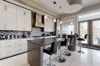 Photo 11: 1074 WANYANDI Way in Edmonton: Zone 22 House for sale : MLS®# E4197556