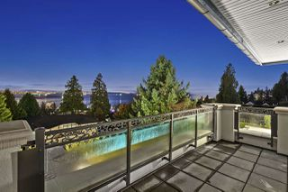 Photo 13: 2350 QUEENS Avenue in West Vancouver: Queens House for sale : MLS®# R2464734