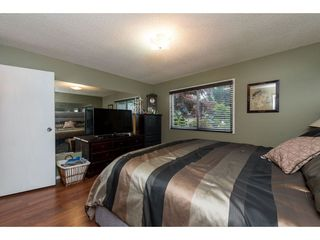Photo 21: 2492 CAMERON Crescent in Abbotsford: Abbotsford East House for sale : MLS®# R2464314