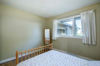 Photo 29: 52 ARMSTRONG Crescent SE in Calgary: Acadia Detached for sale : MLS®# C4305526
