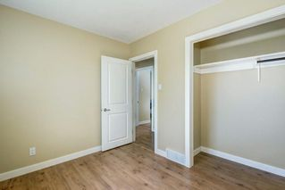 Photo 27: 52 ARMSTRONG Crescent SE in Calgary: Acadia Detached for sale : MLS®# C4305526