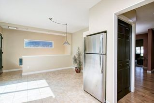 Photo 19: 52 ARMSTRONG Crescent SE in Calgary: Acadia Detached for sale : MLS®# C4305526