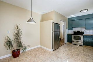 Photo 22: 52 ARMSTRONG Crescent SE in Calgary: Acadia Detached for sale : MLS®# C4305526