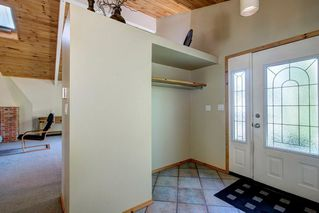 Photo 6: 52 ARMSTRONG Crescent SE in Calgary: Acadia Detached for sale : MLS®# C4305526