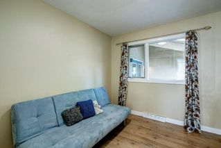Photo 24: 52 ARMSTRONG Crescent SE in Calgary: Acadia Detached for sale : MLS®# C4305526