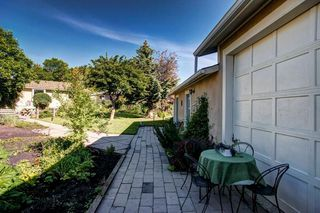 Photo 46: 52 ARMSTRONG Crescent SE in Calgary: Acadia Detached for sale : MLS®# C4305526