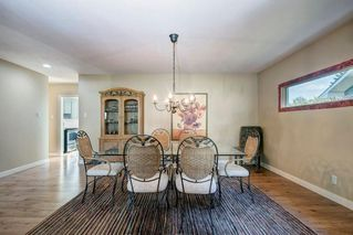 Photo 11: 52 ARMSTRONG Crescent SE in Calgary: Acadia Detached for sale : MLS®# C4305526