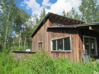 Photo 5: 51111 Range Road 205: Rural Strathcona County Cottage for sale : MLS®# E4205193